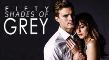 รวมเพลงเพราะๆ จาก Fifty Shades Of Grey