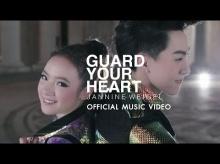 Jannine Weigel - Guard Your Heart สวยงามราวเจ้าหญิง