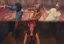 พันล้านวิว!!MVเพลงสุดฮอต Lean On คนดูถล่มถลาย!!