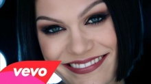 Jessie J - Flashlight (from Pitch Perfect 2) -  คำแปลเนื้อเพลง