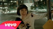 Carly Rae Jepsen - Run Away With Me