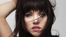 Carly Rae Jepsen - Your Type