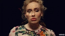เพลงใหม่ Adele - Send My Love (To Your New Lover)