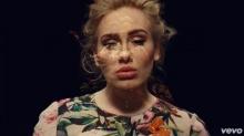 เพลงใหม่ Adele - Send My Love (To Your New Lover)