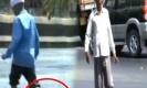 อินเดียร้อนจัด 51 องศา ยางมะตอยบนถนนละลาย ตายแล้วนับร้อย