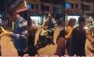 เตือนภัย!! วินมอเตอร์ไซค์ ปล้นเงินนักท่องเที่ยว