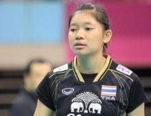 ฉาวอีก !! การ์ดจีนจับนักตบสาวไทยขังห้อง ! (มีคลิป)