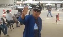 วัดร่องขุ่นเริ่มเก็บค่าเข้าต่างชาติ 1 ต.ค.นี้ ชาวไทยยังเข้าฟรี