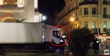 ปิดคลิปสลด..นาทีรถบรรทุกสังหารผู้คนวันชาติฝรั่งเศส - ก่อนถูกวิสามัญฯ