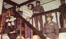 ฆาตกรรมสุดโหด!!คดีฆ่า 5 ศพ ครอบครัวบุญทวี