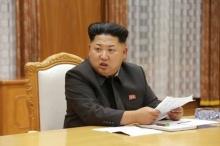 ผู้นำเกาหลีเหนือสั่งเดินหน้ายิงจรวดเพิ่ม