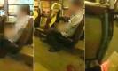โฉ่อีกราย หนุ่มช่วยตัวเองบนรถเมล์สาย 77 หญิงสาวถ่ายแฉเอง!!