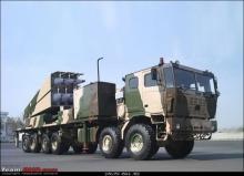 อาวุธของกองทัพเจ๋งแค่ไหนไปดูกัน