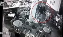 โหด!! จ่อยิงทนาย 6 นัดคาร้านอาหาร ก่อนระเบิดขมับตัวเองตายตาม!