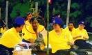 ปลื้มปิติ! เจอตัว ลุงในภาพที่ 6 ถวายงานใกล้ชิดสมเด็จพระเทพฯ