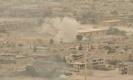 กองกำลังซีเรียยึดเมืองมรดกโลกพัลไมราคืนจากไอเอสได้แล้ว