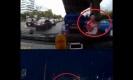 ไม่แน่จริงอยู่ไม่ได้!! เปิด2คลิปเดือดบนถนนเมืองไทย