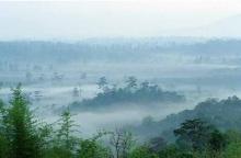 อุตุฯเตือนเหนือ - อีสานอากาศแปรปรวน กทม.หนาว 16 องศาเซลเซียส