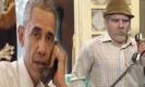 โอบาโทรคุยตลกดัง ก่อนเยือนคิวบาครั้งประวัติศาสตร์!!