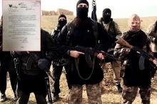 ประยุทธ์ - ประวิตรยันไม่พบ IS ในไทย ย้อนถามใครกันจ้องป่วนชาติ