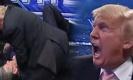 ชมคลิป ทรัมป์ สมัยแจมศึกมวยปล้ำ WWE บอกเลยโคตรพีค