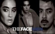 เดอะเฟซ เมน ไทยแลนด์ The Face Men Thailand EP.6