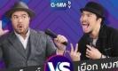 Lip Sync Battle Thailand EP.10 เผือก พงศธร VS. โอ๊ต ปราโมทย์