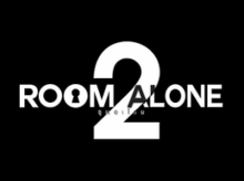 Room Alone 2 EP. Special   ALONE / แต่ / ไม่ LONELY