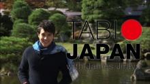 Tabi Japan with James Jirayu (ตอนพิเศษ) EP.10