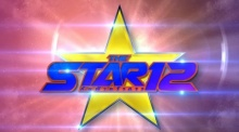 THE STAR 12  EP.7