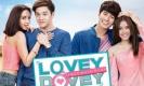 Lovey Dovey แผนร้ายนายเจ้าเล่ห์ | EP.5