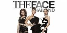 The Face Thailand Season 2 Episode 13 [Final Walk]