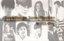 Love Songs Love Stories เพลง คนไม่มีสิทธิ์ EP.1