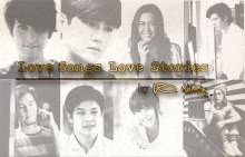 Love Songs Love Stories เพลง ลงเอย EP.2
