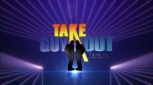 Take Guy Out Thailand | EP.3 ทอดด์ สรดิษ