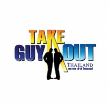 Take Guy Out Thailand | EP.4