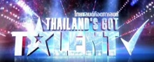 Thailand's Got Talent Season 5 Semi-Final EP.11