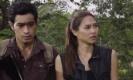 อังกอร์ Angkor EP.12