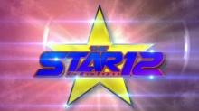 THE STAR 12 Week 1 | โจทย์เพลงแสดงความเป็นตัวเอง