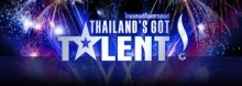 Thailand's Got Talent Season 5 Semi-Final EP.12 (23 ส.ค.58)