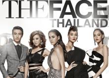 The Face Thailand Season 2 : Episode 7