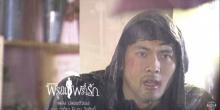 ปลอบตัวเอง Ost.พิรุณพร่ำรัก | แนน วาทิยา & กบ วีรศักดิ์ | Official MV