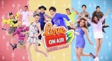 Love On Air3 รักที่ไม่ได้ออกอากาศ ตอนที่ 12