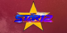 THE STAR 12 | EP.6