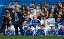 ไฮไลท์ Chelsea vs Liverpool 1-3