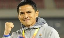 คลิปต้องห้าม....พลาด สำหรับแฟนบอลทีมชาติไทย - พอแล้วคำว่าพ่ายแพ้