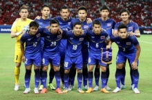 Kings of Asean Football : เส้นทางสู่แชมป์ซีเกมส์ 2015