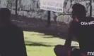 เกรียนโอ้สไตล์บาโลเตลลีเล่นสนุกกับมอเตอร์ไซค์คันจิ๋ว