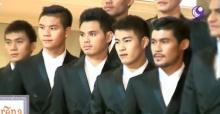 รู้หรือไม่ว่านักบอลไทยอยากเดทกับดาราคนไหนมากที่สุด