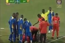 9 นักฟุตบอลที่เสียชีวิตในสนาม